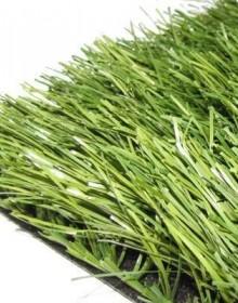 Искусственная трава Moongrass Sport 40 Rulon - высокое качество по лучшей цене в Украине.