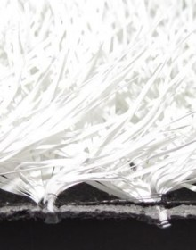 Искусственная трава Moongrass Sport 40 white Rulon - высокое качество по лучшей цене в Украине.