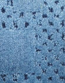 Ковролин для дома Tiara (AW) blue 77 - высокое качество по лучшей цене в Украине.