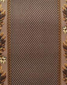 Ковровая дорожка на войлочной основе Samarkand 44 Rulon - высокое качество по лучшей цене в Украине.