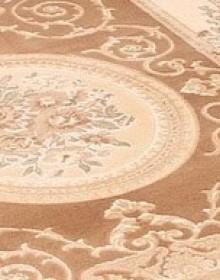 Акриловая ковровая дорожка Veranda 602 brown  - высокое качество по лучшей цене в Украине.