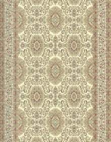 Высокоплотная ковровая дорожка Oriental 4668r cream - высокое качество по лучшей цене в Украине.