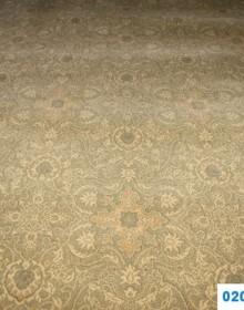 Высокоплотная ковровая дорожка Royal Majesty 0204-01 ays-lgn - высокое качество по лучшей цене в Украине.