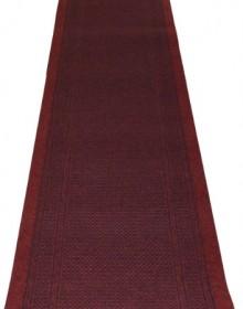 Ковровая дорожка на резиновой основе Aztec red 40 RUNNER - высокое качество по лучшей цене в Украине.