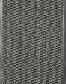 Ковровая дорожка на резиновой основе Leyla grey 50 RUNNER - высокое качество по лучшей цене в Украине.