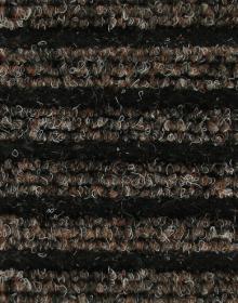 Ковровая дорожка на резиновой основе Liverpool beige 60 RUNNER - высокое качество по лучшей цене в Украине.