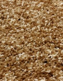 Высоковорсная ковровая дорожка Smart 3547A l.beige-d.beige - высокое качество по лучшей цене в Украине.