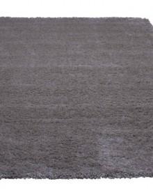Высоковорсная ковровая дорожка Supershine S001A vizon - высокое качество по лучшей цене в Украине.