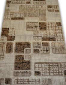 Синтетическая ковровая дорожка Choco 7112 Singapur - высокое качество по лучшей цене в Украине.
