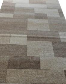 Синтетическая ковровая дорожка Daffi 13027-120 - высокое качество по лучшей цене в Украине.