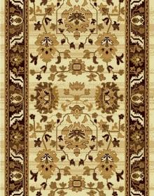 Шерстяная ковровая дорожка Rassam 261-1149 - высокое качество по лучшей цене в Украине.
