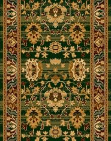 Шерстяная ковровая дорожка Rassam 261-527 - высокое качество по лучшей цене в Украине.