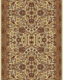 Шерстяная ковровая дорожка Summer 107-1149 - высокое качество по лучшей цене в Украине.