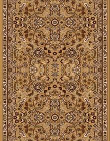 Шерстяная ковровая дорожка Summer 107-2224 - высокое качество по лучшей цене в Украине.