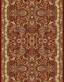 Шерстяная ковровая дорожка Summer 107-3658 - высокое качество по лучшей цене в Украине.