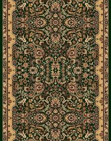 Шерстяная ковровая дорожка Summer 107-527 - высокое качество по лучшей цене в Украине.