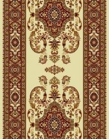 Шерстяная ковровая дорожка Teatral 115-1659 - высокое качество по лучшей цене в Украине.