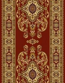 Шерстяная ковровая дорожка Teatral 115-3658 - высокое качество по лучшей цене в Украине.