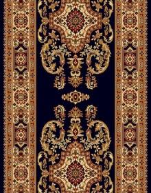 Шерстяная ковровая дорожка Teatral 115-4688 - высокое качество по лучшей цене в Украине.