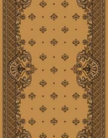 Шерстяная ковровая дорожка Versaille 017-2224 - высокое качество по лучшей цене в Украине.
