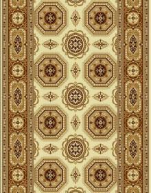 Шерстяная ковровая дорожка Skerto 090-1149 - высокое качество по лучшей цене в Украине.