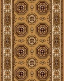 Шерстяная ковровая дорожка Skerto 090-2224 - высокое качество по лучшей цене в Украине.