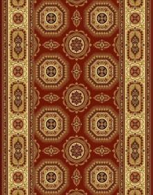 Шерстяная ковровая дорожка Skerto 090-3658 - высокое качество по лучшей цене в Украине.