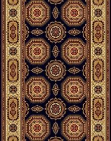Шерстяная ковровая дорожка Skerto 090-4688 - высокое качество по лучшей цене в Украине.