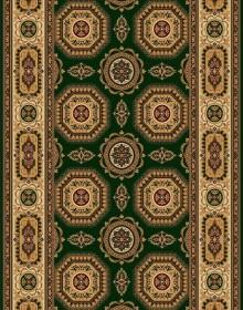 Шерстяная ковровая дорожка Skerto 090-527 - высокое качество по лучшей цене в Украине.