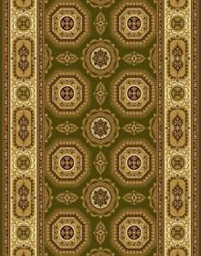 Шерстяная ковровая дорожка Skerto 090-5542 - высокое качество по лучшей цене в Украине.
