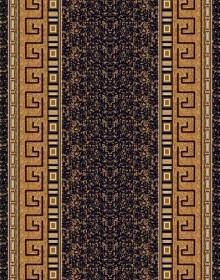 Шерстяная ковровая дорожка Pastel 121-4688 - высокое качество по лучшей цене в Украине.