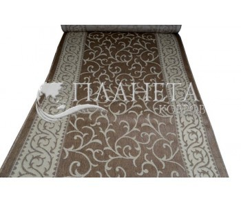 Carpet Tiles  Commercial Floors By UK Contract Flooring