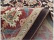 Иранский ковер Diba Carpet Bahar d.brown - высокое качество по лучшей цене в Украине.