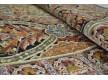 Иранский ковер Diba Carpet Eshgh Meshki - высокое качество по лучшей цене в Украине.