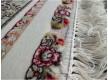 Иранский ковер Shahriar Collection (Q-023/1002 cream) - высокое качество по лучшей цене в Украине - изображение 3.