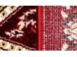 Иранский ковер Shahriar 3377A Red-Cream - высокое качество по лучшей цене в Украине - изображение 3.