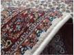 Иранский ковер Silky Collection (D-015/1004 cream) - высокое качество по лучшей цене в Украине - изображение 3.