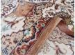 Іранський килим Silky Collection (D-013/1030 pink) - Висока якість за найкращою ціною в Україні - зображення 2.
