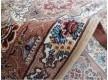 Иранский ковер Silky Collection (D-001/1003 cream) - высокое качество по лучшей цене в Украине - изображение 4.
