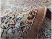 Иранский ковер Silky Collection (D-002/1010 beige) - высокое качество по лучшей цене в Украине - изображение 3.