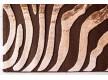 Акриловый ковер Asos 0656C - высокое качество по лучшей цене в Украине - изображение 2.