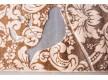 Акриловый ковер Asos 0695A - высокое качество по лучшей цене в Украине - изображение 2.