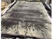 Акриловый ковер Black More - высокое качество по лучшей цене в Украине