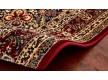 Акриловый ковер Eden Królewski Bordo - высокое качество по лучшей цене в Украине - изображение 3.