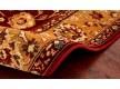Акриловый ковер Eden Szlachecki Bordo - высокое качество по лучшей цене в Украине - изображение 3.