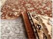 Высокоплотная ковровая дорожка Cardinal 25515/210 - высокое качество по лучшей цене в Украине - изображение 3.