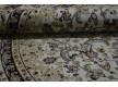 Акриловый ковер Sultan 0217 ivory-ivory - высокое качество по лучшей цене в Украине - изображение 5.