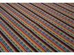 Ковер на латексной основе Sikinos multi - высокое качество по лучшей цене в Украине - изображение 2.