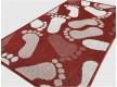 Безворсовий килим Flex 19614/50 - Висока якість за найкращою ціною в Україні - зображення 3.