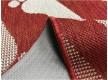 Безворсовий килим Flex 19614/50 - Висока якість за найкращою ціною в Україні - зображення 2.